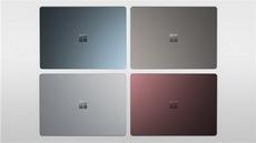 Surface Laptop多少钱 Surface Laptop全系售价曝光