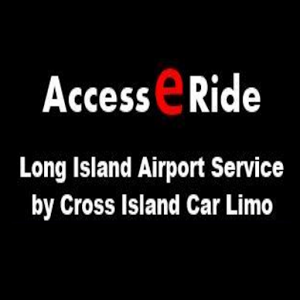 Access E Ride Long Island NY