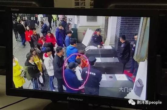 长沙79岁最老小偷:行窃60年 没存下1分钱 - 德子 - 大浪淘沙(财富QQ1713957344)