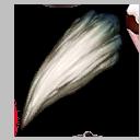 竜の牙.png