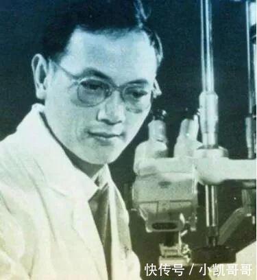 <b>为什么有人说汉朝的王莽是穿越者,而且点明是近代科学家彭加木?</b>