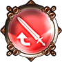 Ability icon 2101.png