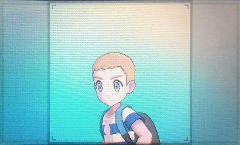 日月主角发型发色22.jpg