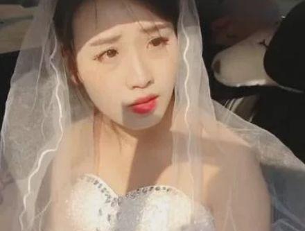 金沙官网:新娘称没有9万现金和三金不下车,接下来的一幕却让新娘傻眼了