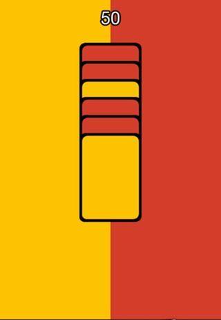 黄牌j警告矢量图