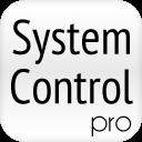 Nef Control System Pro