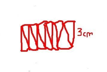 切圆法logo步骤