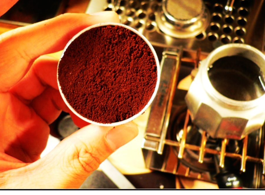 illy咖啡豆的深度烘培和中度烘培有什么区别?