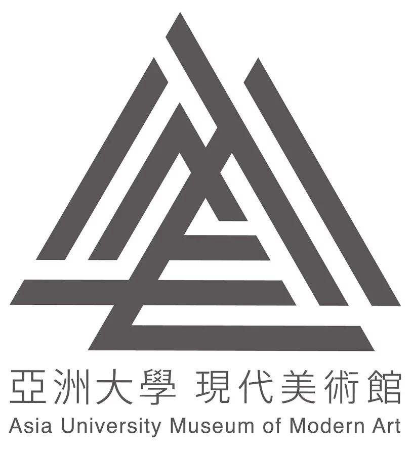 logo 标识 标志 设计 矢量 矢量图 素材 图标 812_900