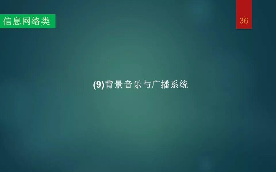 t011202feb3a3feaf89.jpg?size=960x600