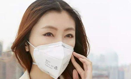 防霾不光靠口罩 科学补充钙及维生素同样重要 - 安至康 - 健康之路