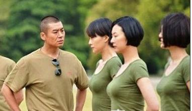 文胸怎么穿最合适视频:胸罩怎么穿视频中文 - 百度