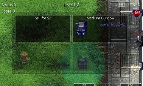 星际塔防官网,攻略-来360下载最热门手机游戏