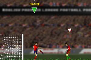 足球1对1对决,足球1对1对决小游戏,360小游戏