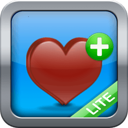 Blood Pressure(BP) Report Lite