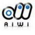 AIWI体感软件 AIWI free
