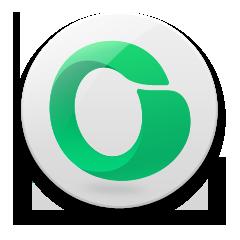 O-Band1.4.20150324