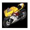 狂野竞速摩托车.png