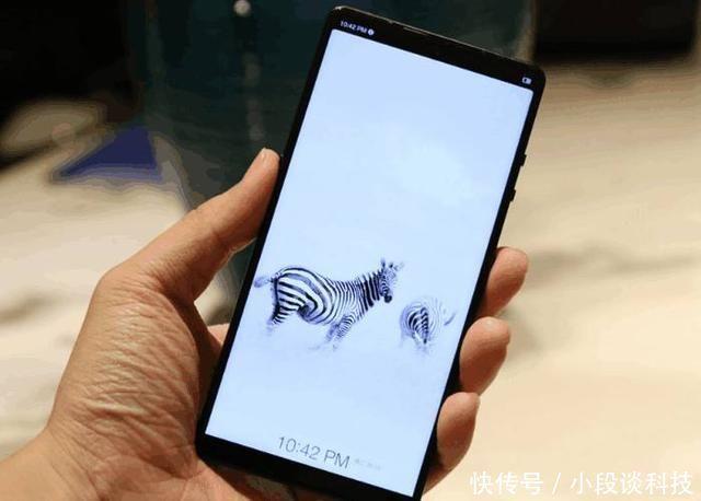 罗永浩谦虚一面,他评价小米手机最美,华为拍照最好!