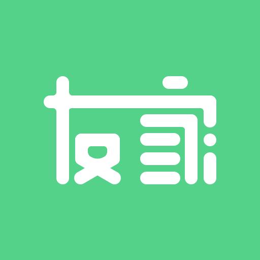 友家社区 v1.0.8 安卓版