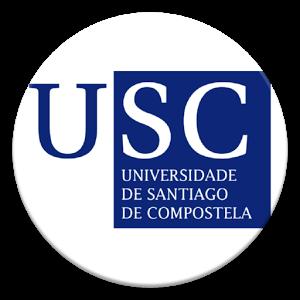 Guia USC