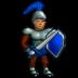 古代战争 Esenthel RTS