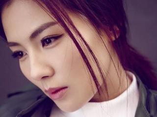 刘涛,首先我是个妈妈,其次再是个演员,这样的女人优质在哪?