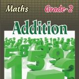 Grade-2-Maths-Addition-WB-2
