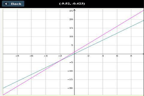 函数fx asin x 的图像