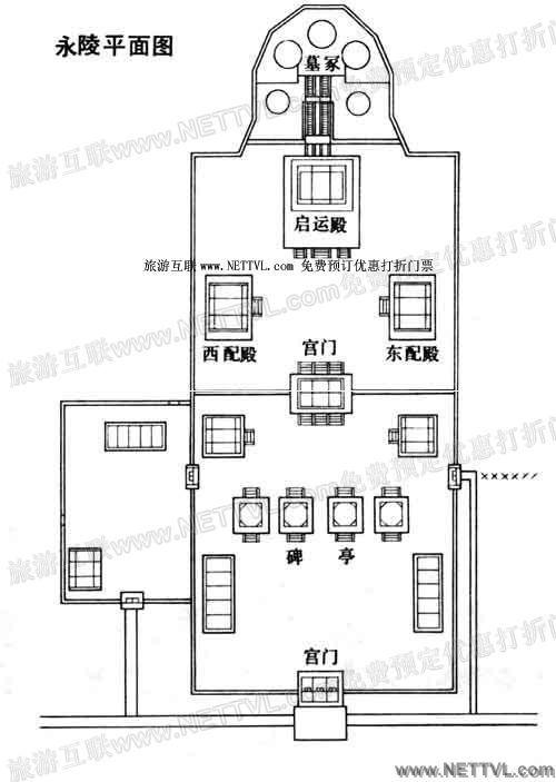 电路 电路图 电子 户型 户型图 平面图 原理图 500_703 竖版 竖屏