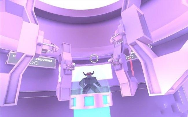《病毒:隔离》年底登陆Gear VR