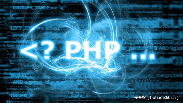 http://p8.qhimg.com/t01120cd6a267706657.jpg