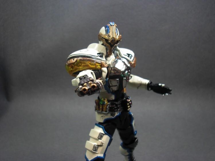假面骑士dark kiva图片