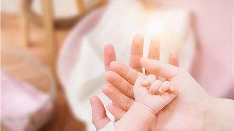 重庆一公司重金鼓励员工生三胎:女性奖3万,男性奖1万,产假1年