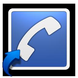 Phone 1n One
