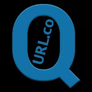 q-URL.co - URL Shortener