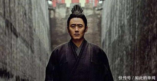 曹家三代人都知司马懿有野心,为何不杀他以绝后患呢?