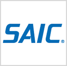 SAIC公司将为美海军陆战队网络行动提供支撑服务