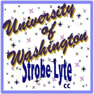 UW Strobe (Non Donate)
