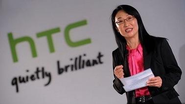 王雪红:HTC Vive销量远超14万台 依旧稳坐领头羊