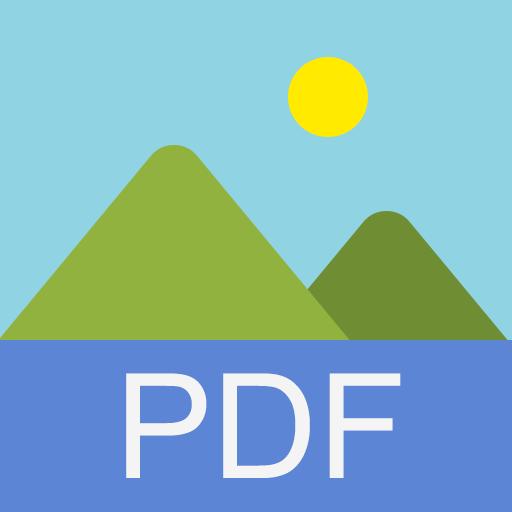 """这是一个把图片批量合并为一个PDF的工具, 简单,易用,而且免费!使用方法:1 - 添加图片到列表2 - 调整图片顺序 (可以按文件名或者文件时间排序, 也可以直接拖动图片排序)3 - 转为PDF4 - 点击""""发送""""按钮把PDF文件发送到到email,QQ, 微信等客户端, 或者点击""""打开""""按钮用设备上已经安装好的PDF浏览器/编辑器打开PDF文件."""