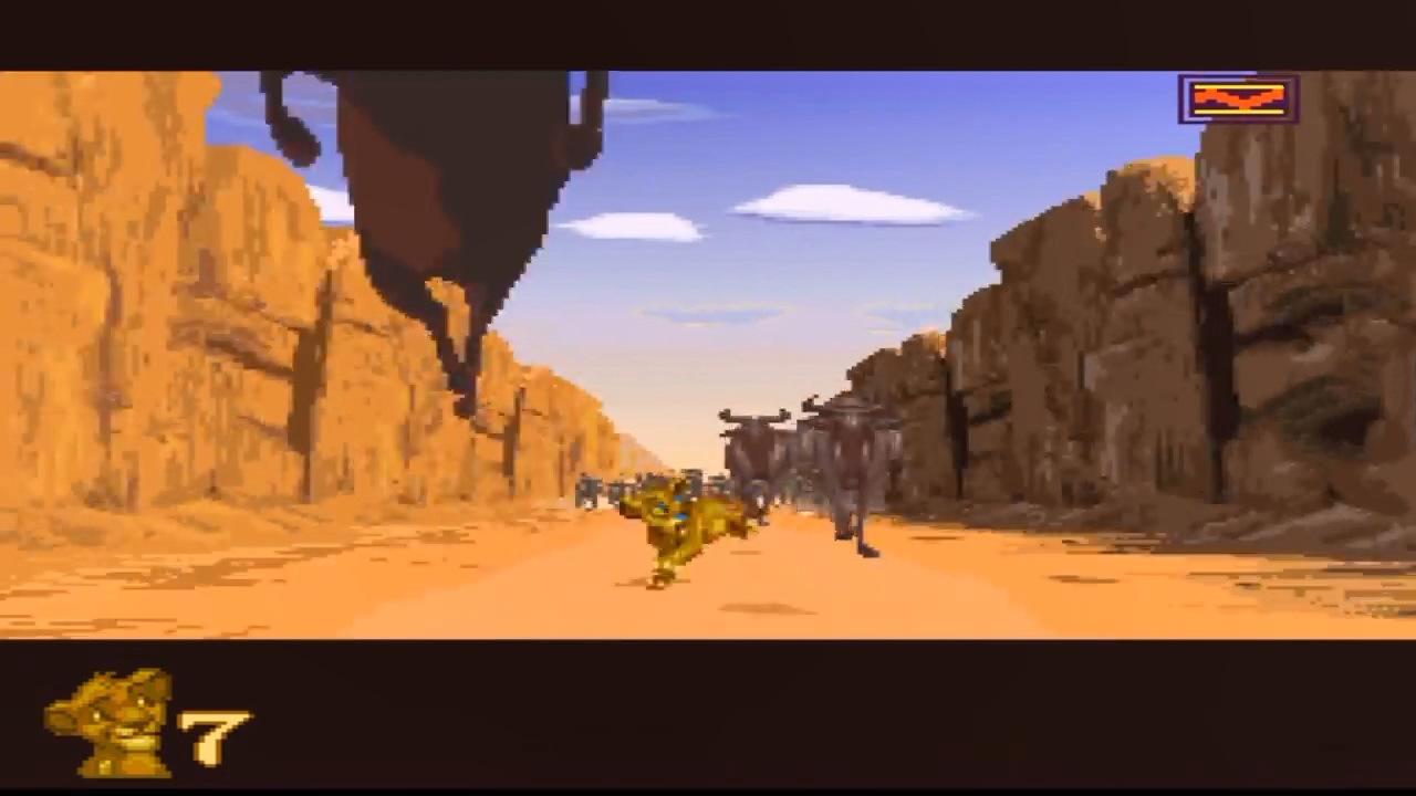 值得改编成VR版本的老游戏