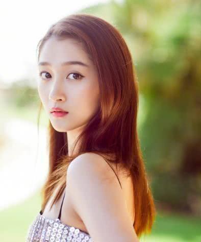 绚丽时尚网 【热文】圈中公认的未整容女星,第8位真是天然美女吗?