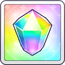 Icon item 91001.png
