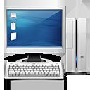 Belajar Hardware Komputer