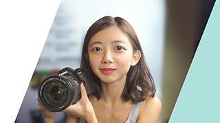 全球最轻全片幅单反 Canon EOS 6D Mark II抢先看