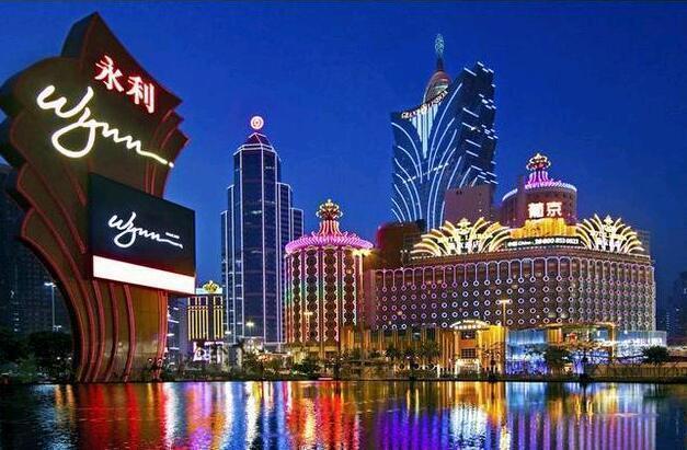 中国最有钱的城市:富裕度超北上广深 - 一统江山 - 一统江山的博客