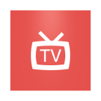 Televízia do vrecka (CZ & SK)