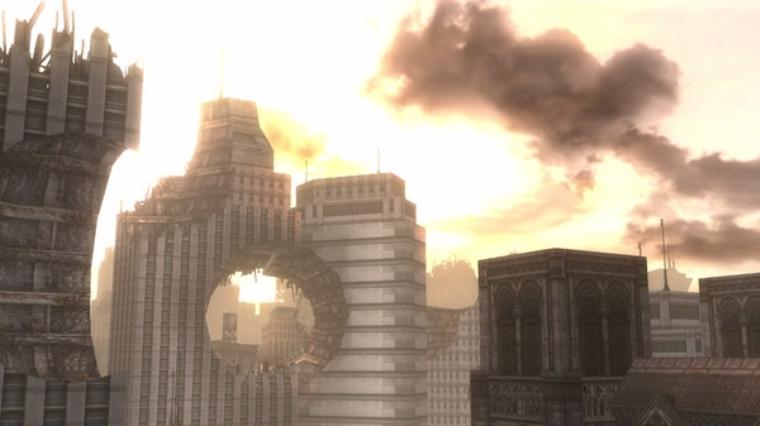 噬神者2狂怒解放武器图鉴 推荐升级强化必看
