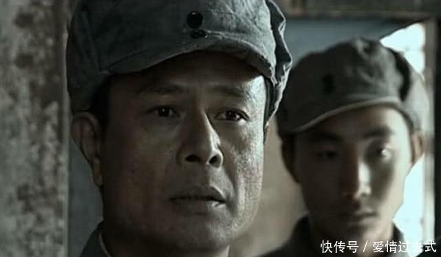 李云龙的几位大将,立功无数,但下场都很悲惨